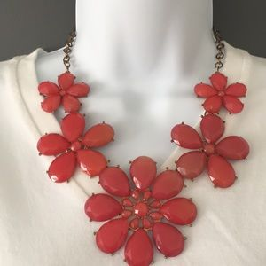 Vintage necklace (bundle 3 listings for $25) VN71